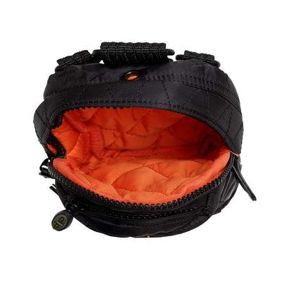 Smart Pouch Side Bag 1.1 litres