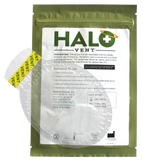 Halo Vent Chest Seal