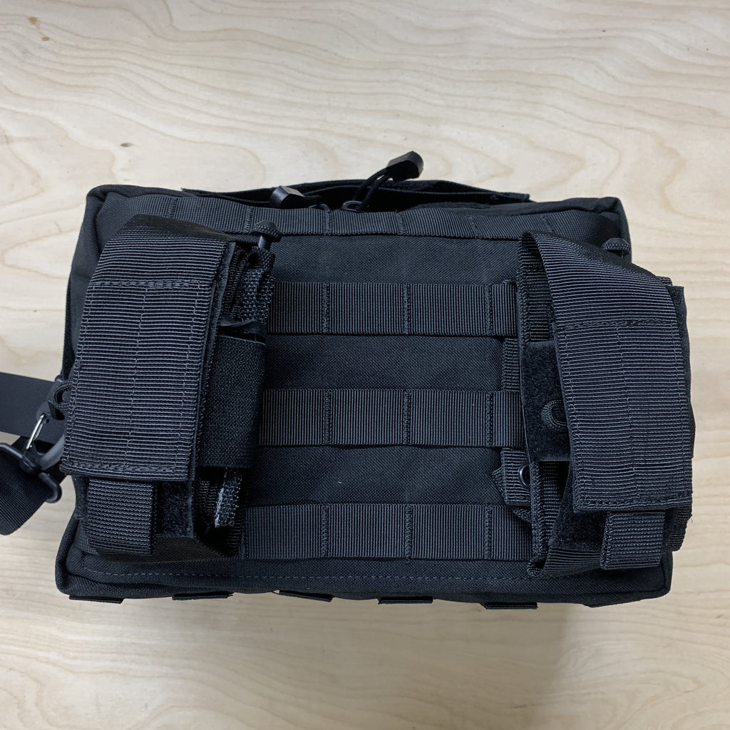 Range Trauma Kit - Med Mag Series
