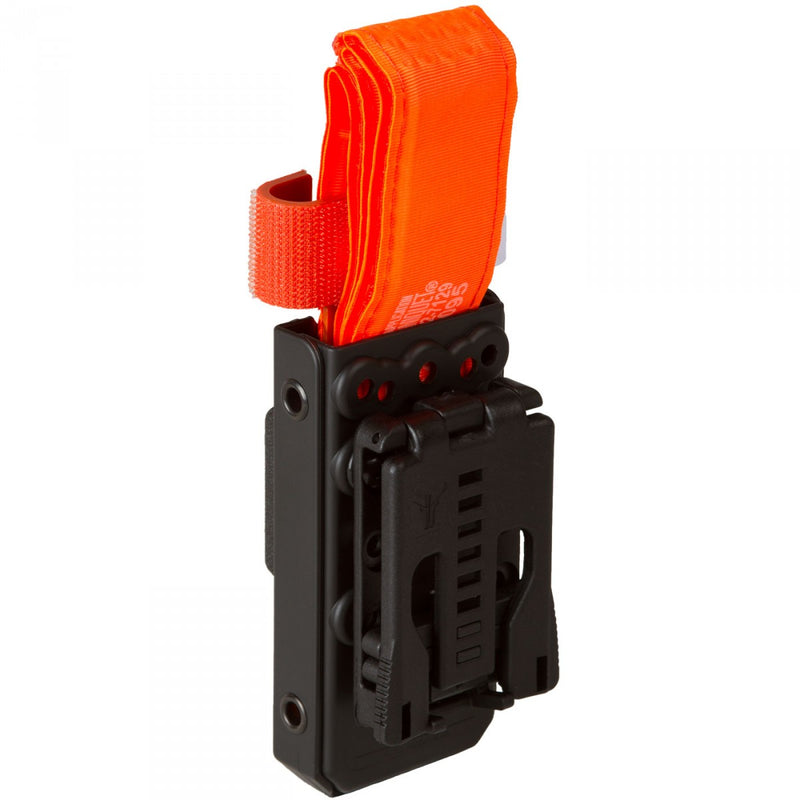 Eleven 10 Kydex CAT Tourniquet Holster