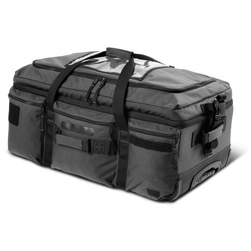 Mission Ready 3.0 Roller Equipment Bag