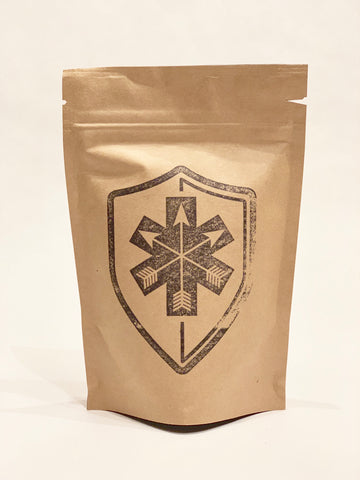 SOARescue 2oz. Coffee Pack