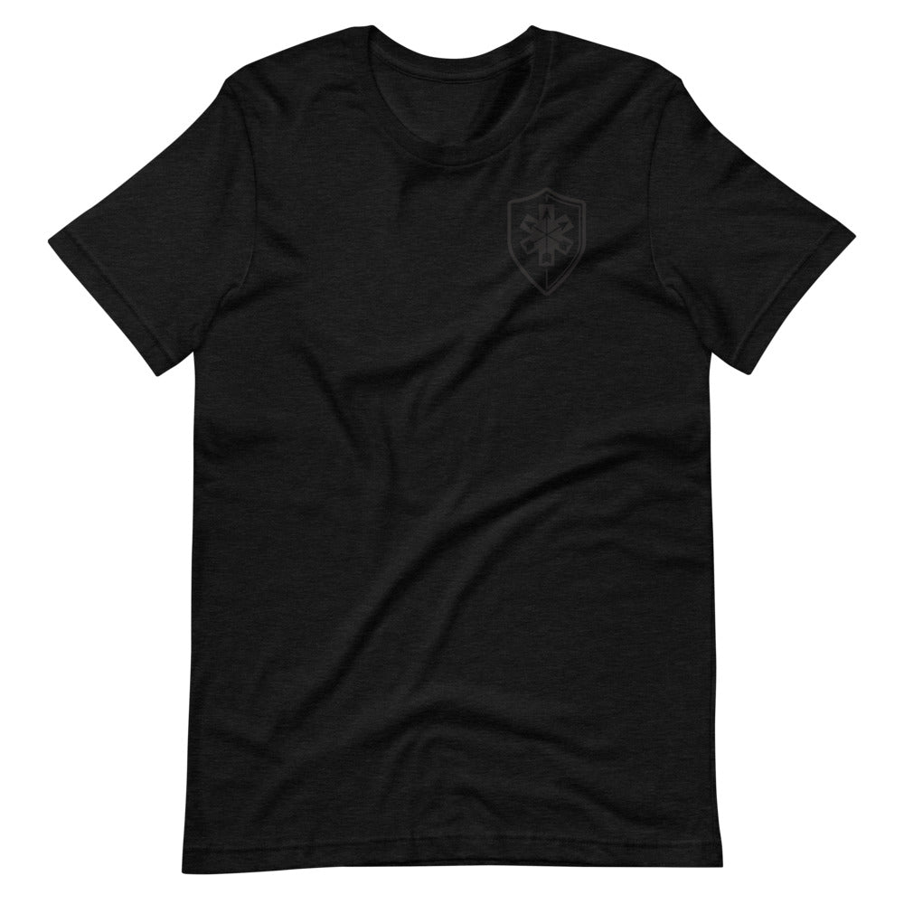 SOARescue - Great Outdoors Shirt