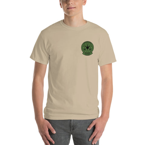 Tactical Medical Practitioner Short-Sleeve T-Shirt