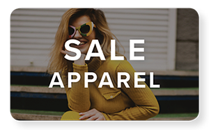 Sale Apparel Collection