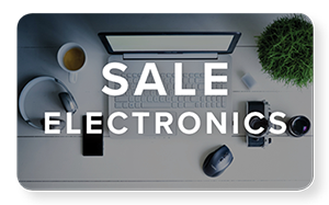 Sale Electronics Collection