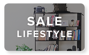 Lifestyle Sale Collection