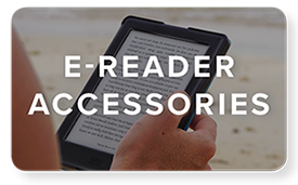 E-Reader Accessories Collection