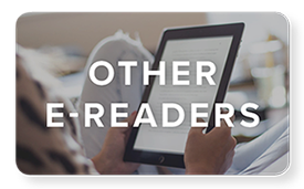 Other E-Readers Collection