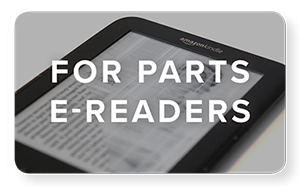 For Parts E-Readers