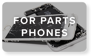 For Parts Smartphones Collection