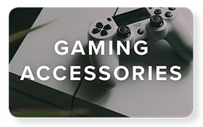 Gaming Accessories Collection