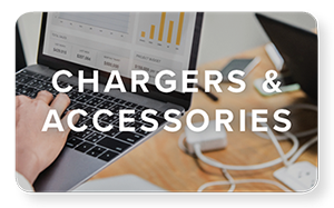 Shop Chargers and Accessories Collection