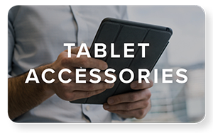 Shop Tablet Accessories Collection