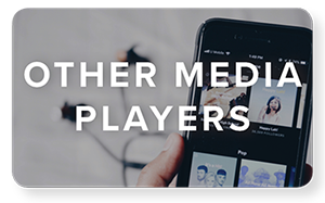 Other Media Players Collection