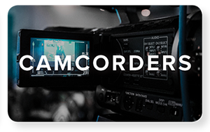Shop Camcorder Collection