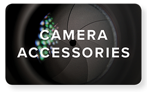Shop Camera Accessories Collection