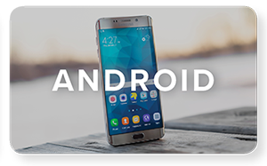 Shop Android Collection