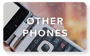 Shop Other Phones Collection