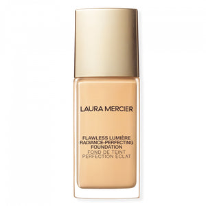 Laura Mercier Flawless Lumière Radiance-Perfecting Foundation 3C1 Dune 1oz / 30ml-infinitote.com