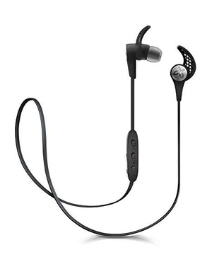 Jaybird X3 In-Ear Wireless Bluetooth Sport Earbuds - Black-infinitote.com