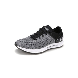 Under Armour UA Women's HOVR Sonic CT Running Shoes Gray Sz 9.5-infinitote.com