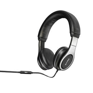 Klipsch Reference On-Ear Headband Headphones - Black-infinitote.com