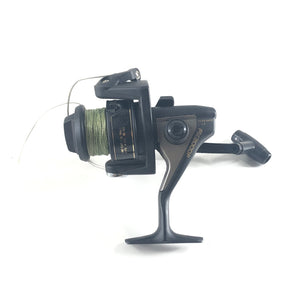 Shimano FX2000F Spinning Fishing Reel 4.1:1 Gear Ratio Super Smooth-infinitote.com