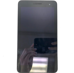 Huawei MediaPad T1 T1-701u Unknown Carrier and Storage Wi-Fi + 4G 8.0 in Android Tablet DEFECT-infinitote.com