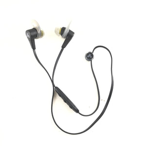 Jaybird X4 In-Ear Wireless Bluetooth Sport Earbuds - Black-infinitote.com