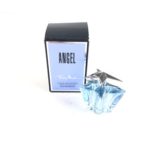 Thierry Mugler Angel Star Collection Women's Eau de Parfum 0.17oz 5 ml-infinitote.com