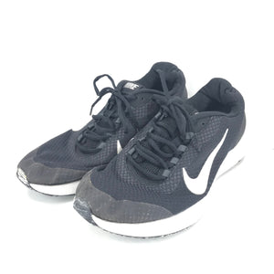 Nike Runallday Men's Running Shoes 898464-019 Men's US Size 9.5-infinitote.com