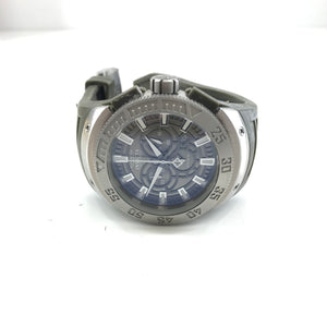 Invicta Specialty Men Model 0658 Men's Watch Quartz - Army Green-infinitote.com