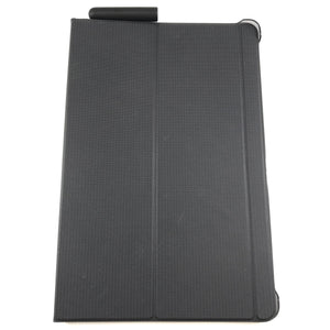 Samsung Galaxy Tab S4 Case OEM Genuine Folio Case - Black-infinitote.com