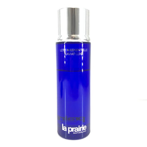 75% Full La Prairie Skin Caviar Essence-In-Lotion 150 ml / 5.0 oz-infinitote.com