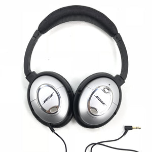 Bose QC15 QuietComfort 15 Headphones with Noise Cancelling V16