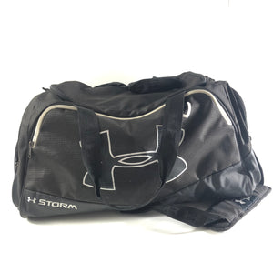 Under Armour UA Storm Undeniable II Medium Duffle Bag-infinitote.com