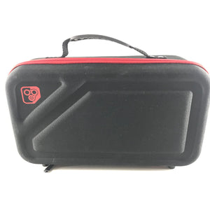 Nintendo Switch Ultimate Hard Carrying Case for Switch and Accessories-infinitote.com