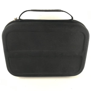 Nintendo Switch Hard Carrying Case for Switch Console, Games, and Accessories-infinitote.com