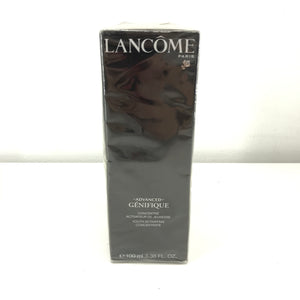 Lancome Advanced Genifique Youth Activating Concentrate 100ml / 3.38oz-infinitote.com