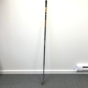 Bauer Supreme 1S Power Sense 2 P88 87 Flex Lie 6 Elastech Resin System Hockey Stick-infinitote.com