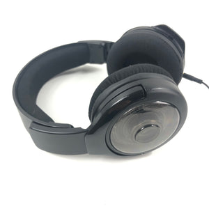 Afterglow AG 6 Wired Gaming Headset Headphones Black-infinitote.com
