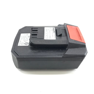 Hilti B 12/2.6 12V 2.6Ah Rechargeable Lithium Ion Battery-infinitote.com
