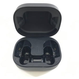 SoundPeats TrueWings True Wireless Replacement Case - Black-infinitote.com