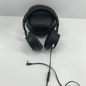 Headrush HRF 5000 Dual Driver Over-Ear Wired Headphones - Black-infinitote.com
