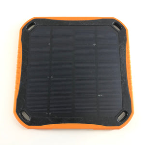 Sungzu Solar Powered Mobile Power 5600mAh External Battery Charger-infinitote.com