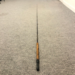 B'n'M Sam Heaton Super Sensitive 11-Feet 2 Piece IM6 Rod