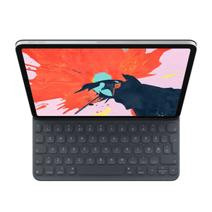 Apple A2038 Smart Keyboard Folio Case for 11-inch iPad Pro - English-infinitote.com