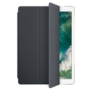 "Original Apple OEM Smart Cover for 10.5"" iPad Pro"