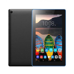 Lenovo Tab 3 7 TB3-710I - 16 GB, Wi-Fi + 4G, Unlocked, 7in - Android Tablet - Black-infinitote.com